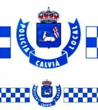 policialocalcalvia