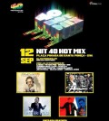 30 hot mix