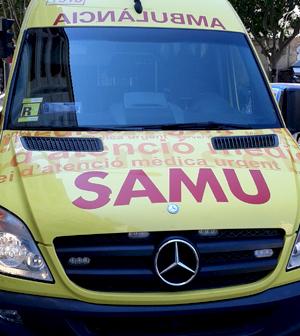 samu 061 ambulancia1