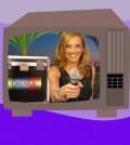 tv agosto