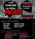 la real rock