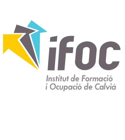 ifoc1