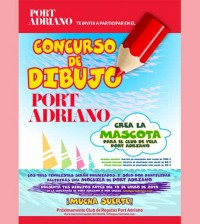 Concurso-Port-Adriano