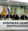 asamblea motocilismo