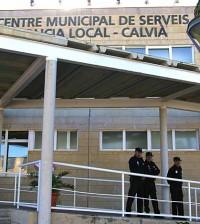 Cuartel-Policia-Local-Calvià