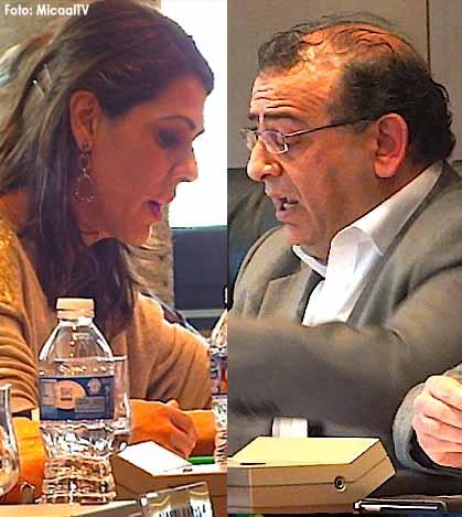 Eugenia-Frau-y-Alfonso -Rodriguez