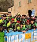 Salida-K42-Finca-del-Galatzo-