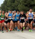 Sol Maraton Magaluf