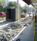 Obras-en-Magaluf