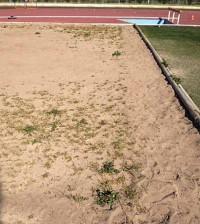 Pista-atletismo-Magaluf