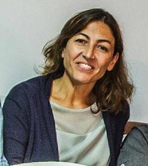 Sonia Moragues Calvia 2000