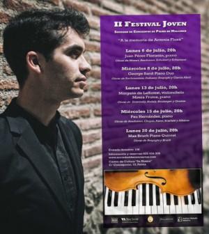 festival jove conciertos