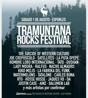 festival tramuntana3