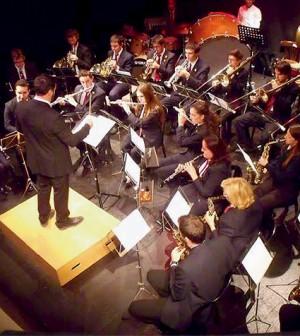 orquesta calvia