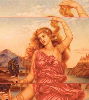 La-mujer-desde-la-Grecia