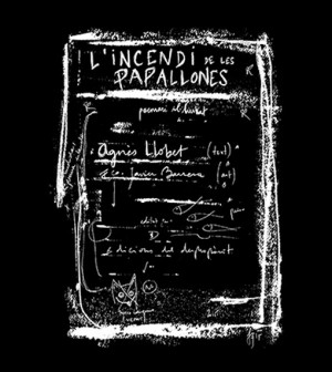 incendi-papallones