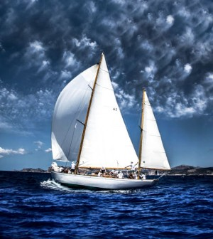velero-mar