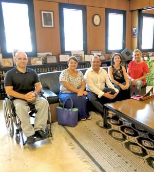 Asociación-de-personas-discapacidad