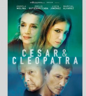 cesar-y-cleopatra