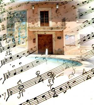 matricula-musica