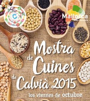 mostra-de-cuinas-2015
