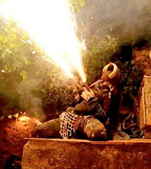 nit-de-foc-calvia