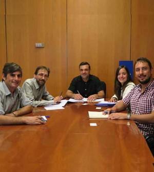 reunion participacion ciudadana
