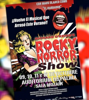 rocky-horror-show-auditorium
