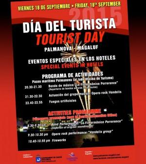 tourist-day