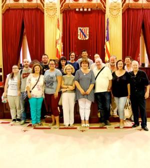 visita-el-parlament