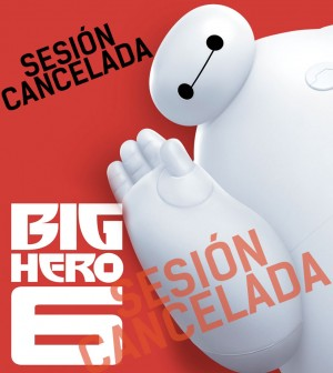 Big-hero-cancelada
