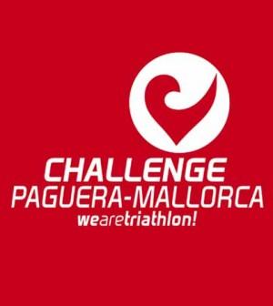 Challenge paguera 2015