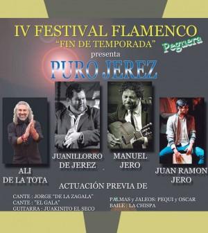 iv-festival-flamenco