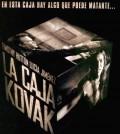 la-caja-kovak