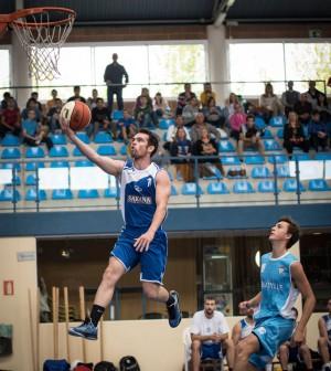 partido-baloncesto-calvià