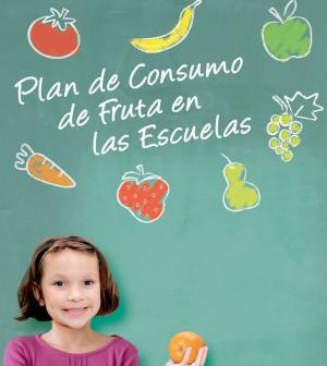 plan-de-consumo-de-frutas