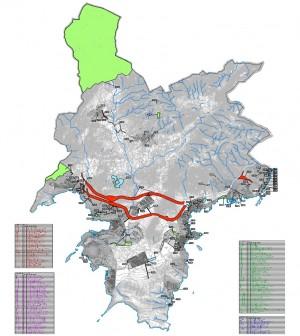 plan-general-ordenación-urbana