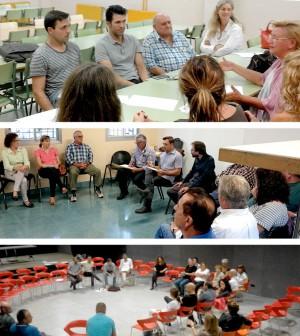 reuniones-vecinales