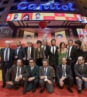 8apellidos-catalanes