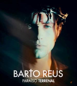 barto-reus