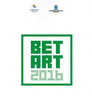 betArt-2016
