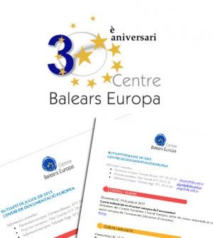 centre-balears-europa