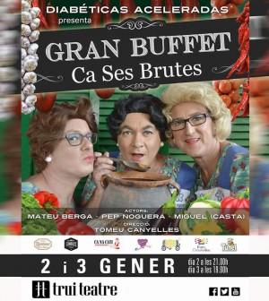gran-buffete