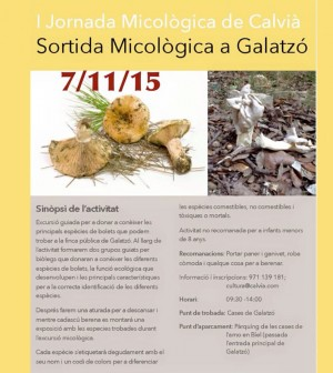 jornada-micologica