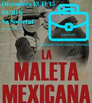 la-maleta-mexicana