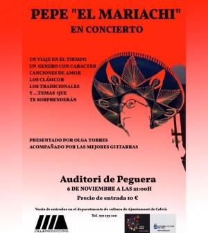 pep-el-mariachi