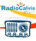 radio-calvia