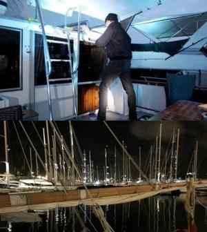 robos-embarcaciones