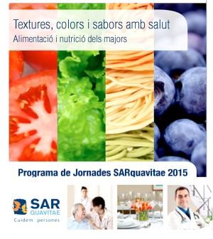 textures,-colors-i-sabors