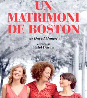un-matirmonio-de-boston